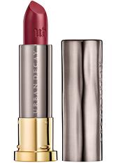 Urban Decay Vice Cream Lipstick 3.4g (verschiedene Farbtöne) - Crisis