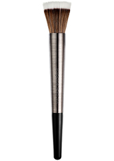Urban Decay Accessoires Make-up Accessoires Finishing Powder Brush 1 Stk.