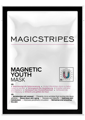 MAGICSTRIPES Gesichtsmaske Magnetic Youth Maske 1.0 pieces