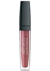 ARTDECO Lip Brilliance Lipgloss  5 ml Nr.52 brilliant rose blossom