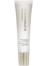 BAREMINERALS - bareMinerals Blemish Rescue Anti-Redness Matifying Primer 30ml - Exclusive to FeelUnique - PRIMER