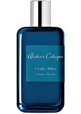 ATELIER COLOGNE - Atelier Cologne Cèdre Atlas  100 ml - PARFUM