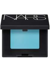 NARS Lidschatten Single Eyeshadow Lidschatten 1.1 g