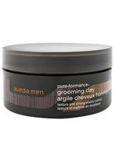 Aveda Männer Haarpflege Pure-Formance Grooming Clay Haarwachs 75.0 ml