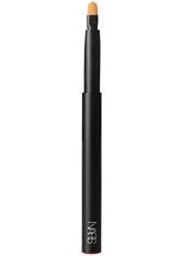 NARS Blush & Bronzer Brushes #30: Precision Lip Lippenpinsel 1 Stk