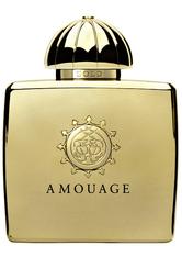 AMOUAGE - AMOUAGE GOLD WOMAN - PARFUM