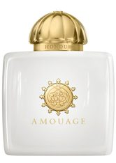 AMOUAGE - Amouage Honour Woman Eau de Parfum Nat. Spray 50 ml - Parfum