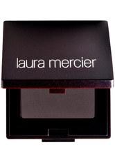 Laura Mercier Matte Eye Shadow 2.6g (Various Shades) - Buttercream
