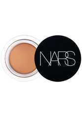 NARS Cosmetics Soft Matte Complete Concealer 5g (verschiedene Farbtöne) - Chestnut