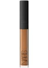 NARS Concealer Radiant Creamy Concealer Concealer 6.0 ml