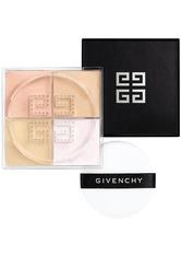 Givenchy Gesichts-Make-up Prisme Libre Puder 12.0 g