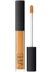 NARS Radiant Creamy Concealer 6ml Walnut (Medium/Dark, Golden)