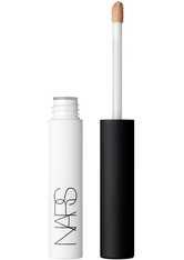 NARS - NARS Cosmetics Tinted Smudge Proof Eyeshadow Base - Medium - AUGEN PRIMER