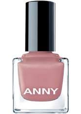 ANNY Nagellacke Nail Polish 15 ml Be Glamorous