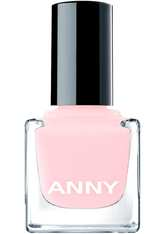 ANNY Nagellacke Nail Polish 15 ml Paris in Love