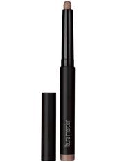 LAURA MERCIER Caviar Stick Eye Colour  Lidschatten 1.64 g Matte - Cobblestone