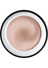 Artdeco Make-up Augen Lidschattengrundierung Eyeshadow Base 5 ml