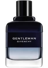 Givenchy Beauty Gentleman Givenchy Intense Eau de Toilette 60 ml