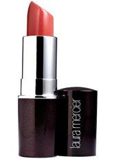 LAURA MERCIER Sheer Lip Colour Lippenstift 3.5 g Bare Lips