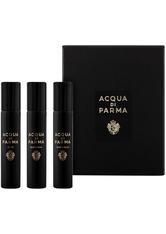 Acqua di Parma Signatures Of The Sun Discovery Set - Eau de Parfum Duftset 1.0 pieces