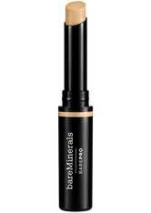 bareMinerals Barepro 16-Hour Concealer Cream 2.5 g (verschiedene Farbtöne) - Warm 07