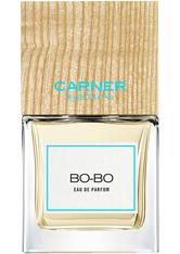 Carner Barcelona Bo-Bo Eau de Parfum Nat. Spray 100 ml