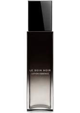 Givenchy Globale Premium Anti-Aging Pflege: Le Soin Noir Lotion Essence Gesichtslotion 150.0 ml
