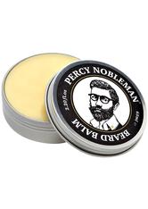 Percy Nobleman Pflegeprodukte Beard Balm Bartpflege 65.0 ml