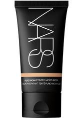 NARS - NARS Cosmetics Pure Radiant getönte Feuchtigkeitspflege SPF30/PA+++ - verschiedene Töne - Groenland - Bb - Cc Cream