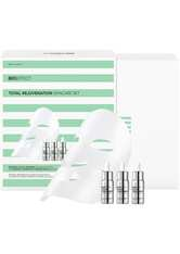 Bioeffect - Total Rejuvenation Skincare Set - Pflegeset