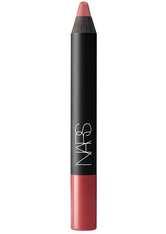 NARS - Velvet Matte Lip Pencil – Dolce Vita – Lippenstift - Altrosa - one size
