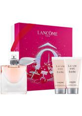 LANCÔME - Lancôme La vie est Belle Eau de Parfum Geschenkset 3 Stück - Parfum