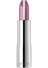 Artdeco Produkte Nr. 04 Bilberry Oasis 3,5 g Lippenstift 3.5 g