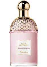 Guerlain Aqua Allegoria Granada Salvia Eau de Toilette Nat. Spray 75 ml