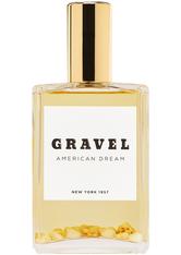 GRAVEL - Gravel American Dream  100 ml - PARFUM