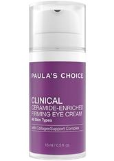 Paula's Choice Clinical Ceramide-Enriched Firming Eye Cream 15 ml