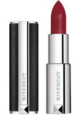 Givenchy Le Rouge  Lippenstift 3.4 g Nr. 37 - Rouge Grainé