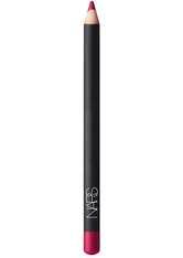 NARS Cosmetics Precision Lip Liner 1,1g (verschiedene Farbtöne) - Gordes