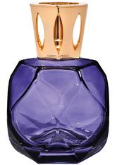 MAISON BERGER PARIS - Maison Berger Paris Resonance Violett Duftlampe - Parfum