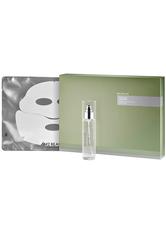 M2 BEAUTÉ - m2 Beauté Hybrid Second Skin Mask - MASKEN