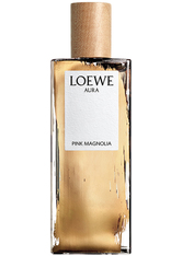 Loewe Aura Loewe 50 ml Eau de Parfum (EdP) 50.0 ml