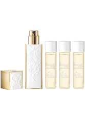 Kilian The Narcotics Good Girl Gone Bad Eau de Parfum Spray Travel Set 30 ml