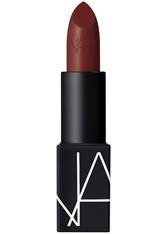 NARS Must-Have Mattes Lipstick 3.5g (Various Shades) - Fire Down Below