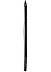LAURA MERCIER Smoky Eye Liner Brush  Eyelinerpinsel 1 Stk No_Color