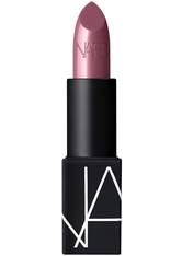 NARS Seductive Sheers Lipstick 3.5g (Various Shades) - Damage