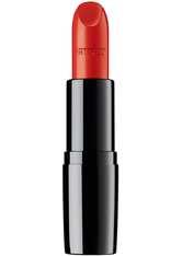 Artdeco Lippenstift Perfect Color Lipstick Lippenstift 4.0 g