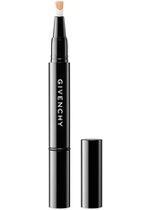 GIVENCHY - Givenchy Teint Mister Instant Corrective Pen 1.6 ml Sand - Concealer