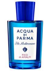 ACQUA DI PARMA - Fico di Amalfi Eau de Toilette Spray - PARFUM