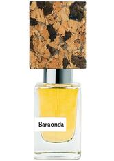 NASOMATTO BARAONDA Extrait de Parfum (30ml)