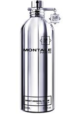 Montale Sweet Oriental Dream Eau de Parfum 100 ml